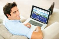 Как помочь клиенту выбрать способ оплаты?