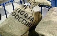 """Деньги на свою трансформацию """"Почта России"""" найдёт сама"""