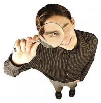 Поиск в интернет-магазинах:  глазами пользователей