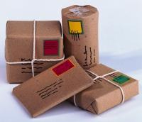 Alibaba обещает: интернет-торговля спасет почту