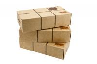 PickPoint отгрузил 3 млн посылок за год