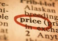 Price.ru предложит оформлять заказы без перехода на сайты магазинов