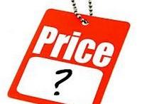"""""""Директ"""" сможет обеспечить конверсии по заданной стоимости"""