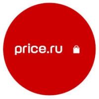Price.ru экспериментирует с базой товаров