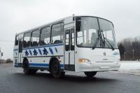 Украинская система продажи автобусных билетов рвется в Россию