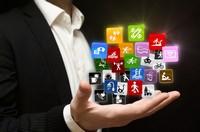 Ваше мобильное приложение будут открывать на 40% чаще