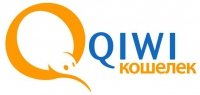 С помощью Qiwi россияне смогут оплатить покупки на eBay