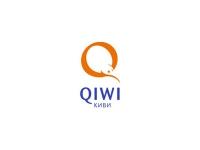 Перелетная птица Qiwi