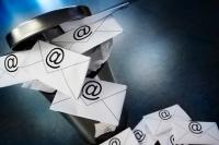 Новая сортировка писем в Gmail пока не повредила рекламным рассылкам