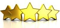 Опубликован рейтинг агентств контекстной рекламы