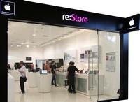 re:Store начал принимать платежи через систему PayPal