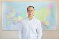 Новый менеджмент поведет Wikimart в регионы