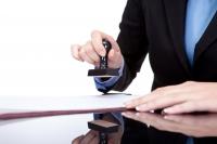 """""""Сбербанк"""" и ВТБ избавят предпринимателей от похода в налоговую"""