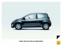 Медийная реклама в Рунете пока выезжает на автомобилях