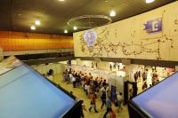 ECOM Expo`14: ажиотаж вокруг электронной торговли