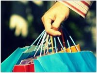 5 простых способов увеличить средний чек в интернет-магазине
