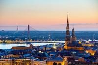 Wikimart открывает склад в Латвии