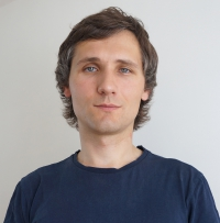 """Чет приуныл: """"телефонная болезнь"""" у менеджера онлайн-магазина и как ее лечить"""