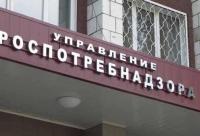 """""""Яндекс"""" ответит за """"Маркет""""?"""