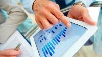 Американские ритейлеры ждут роста e-commerce