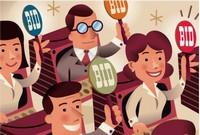 RTB отхватит 30% медийных бюджетов