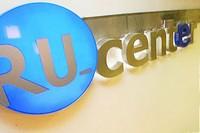 RU-CENTER запустил сервис продажи ссылок