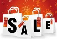 """""""Чёрная пятница"""" в США: онлайн-продажи выросли на 20-40%"""