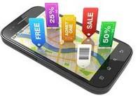 Показы мобильной поисковой рекламы увеличились на 251%