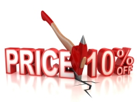Почему распродажи не полезны