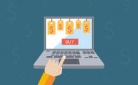 7 правил успешной распродажи: как подготовить сайт