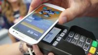 Samsung и Alibaba объединяют мобильные платежи