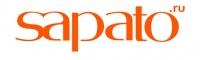 Sapato: путь от продажи обуви до маркетплейса