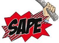 SAPE будет продавать ссылки с трафиком
