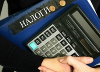 Российскому ecommerce шьют налоговый занавес