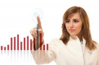 Маркетологам помогут оценить эффективность интернет-рекламы