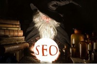 """Wizard.Sape заставит определяться с """"вечными"""" ссылками за 10 дней"""