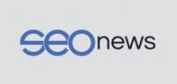 SEOnews ищет лучших в SEO