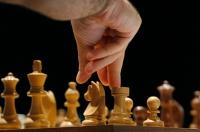 Китайская рокировка: топ-менеджеры JD уходят в LeEco