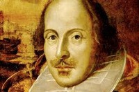 Страшная месть Шекспиром
