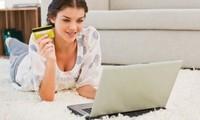 18% интернет-пользователей России покупают в онлайне