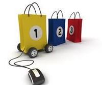 Какую роль играют соцсети в e-commerce? (инфографика)