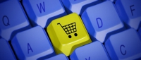Рейтинги украинских интернет-магазинов
