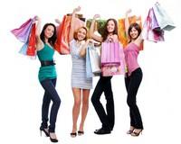 Каждый пятый готов потратить в интернет-магазине одежды до 10 тыс. рублей