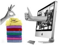 Около $2 млрд потратили украинцы в онлайн-магазинах