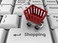 В России интернет-продажи вырастут на 17%