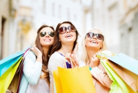 Праздничный онлайн-шопинг: дешево и сердито