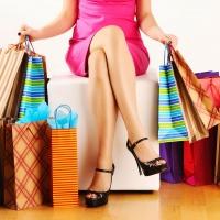 За подарками - в онлайн