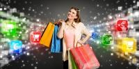 Искать подарки заранее и со смартфона: Google изучил тренды праздничного шоппинга