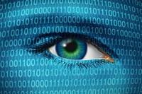 Google купил стартап для слежки за онлайн-покупками