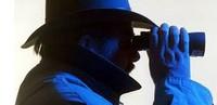 Виртуальная слежка нервирует онлайн-покупателя